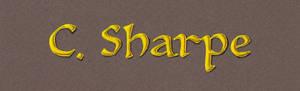 C. Sharpe rendering