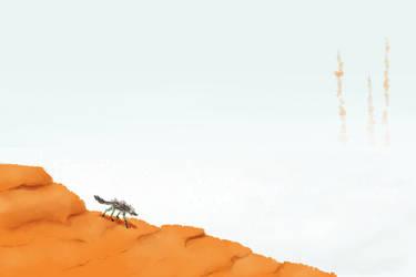 Salt Plains