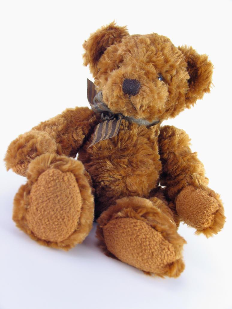 Boneka Teddy Bear Galau boneka teddy bear yang
