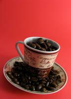 Stock - Coffee Series 15 by mystockphotos