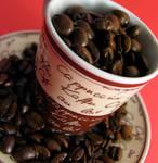 Stock - Coffee Series 17