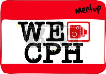 We photo CPH - Old Camera 2 by mckatalyn
