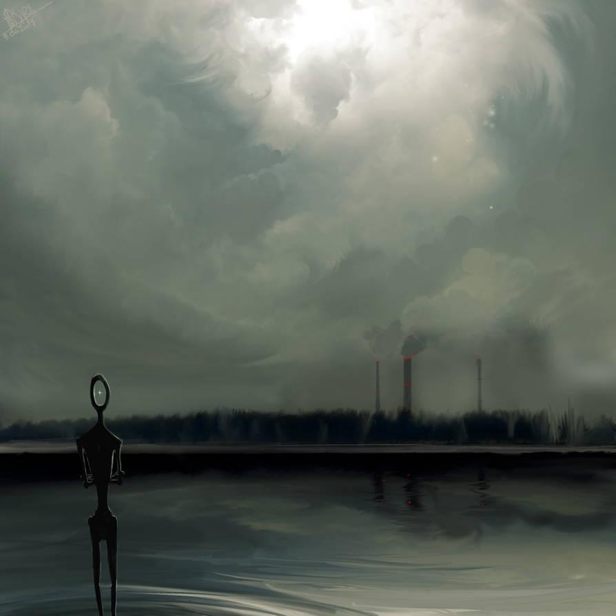 Gloomy Sunday Adult Version by Sadir89