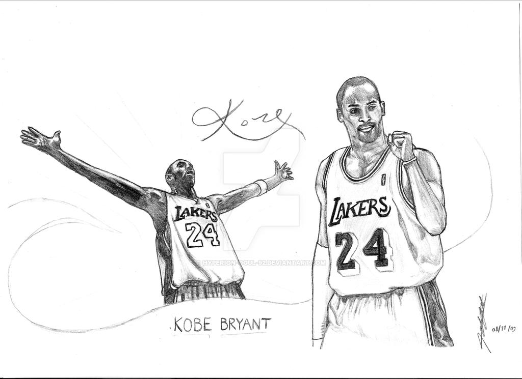 coloring pages of allen iverson - photo#49