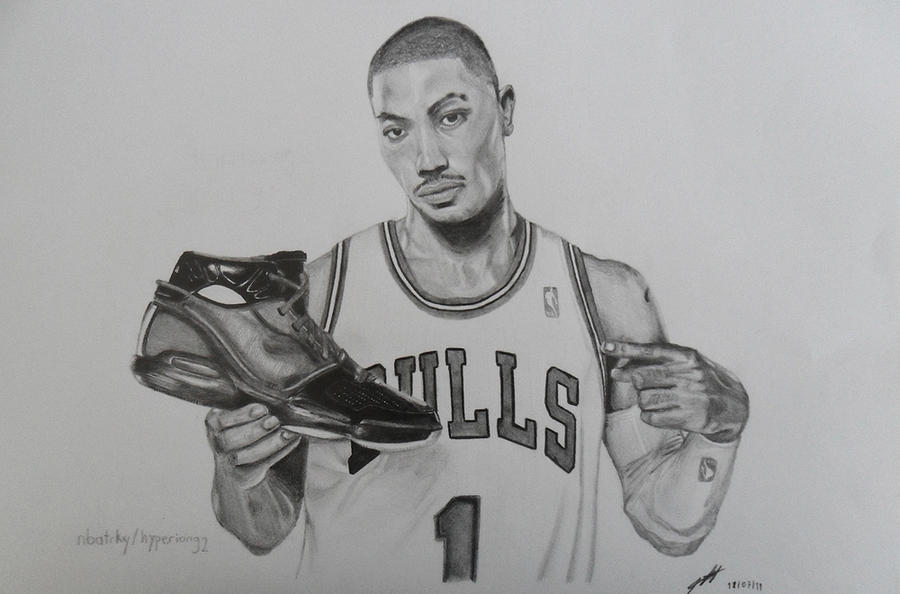 Image Result For Basketball Coloring Pages
