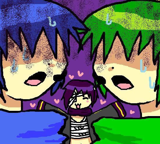 alice in dreamland taito legends 1