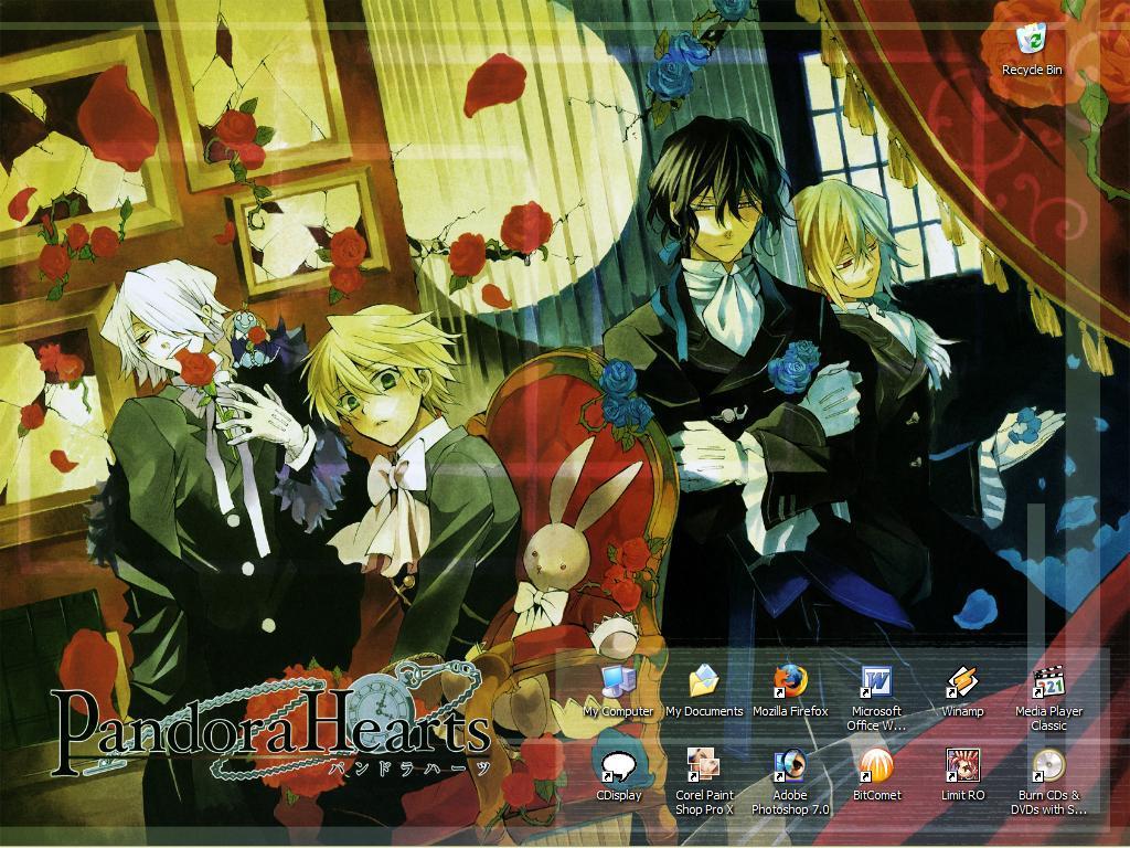 les plus beau bishônen de manga (plus pour les filles) - Page 2 Pandora_Hearts_desktop_shot_by_ahpai