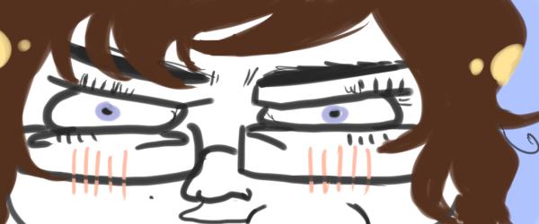Aori's Profile Picture
