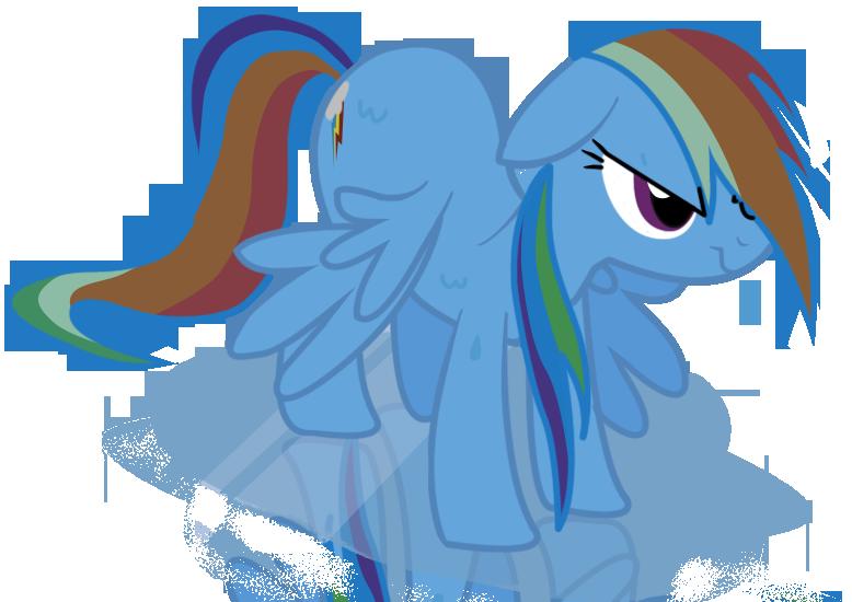 wet_rainbow_dash_complete_by_jaelachan-d46u9mt.png