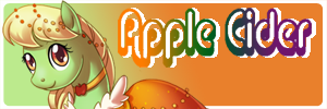 apple_cider_posting_banner_by_jaelachan-d535apx.png