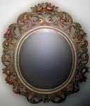 Mirror.Frame