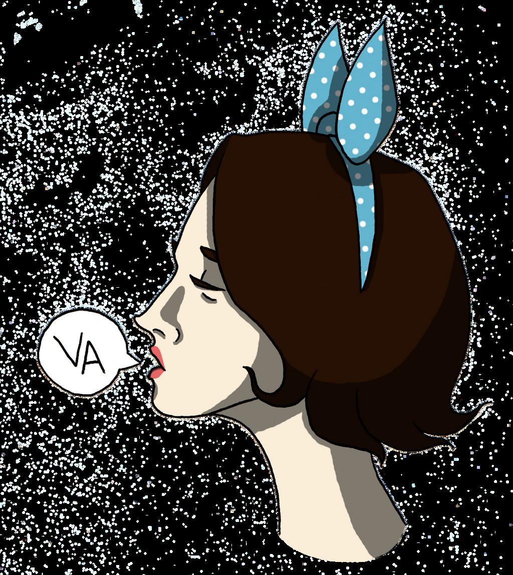 VainnAnthonian's Profile Picture