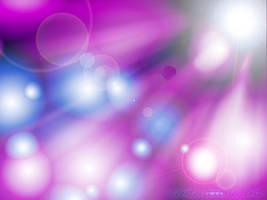 Pearls Vision by Splattershot