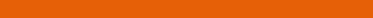 orig07.deviantart.net/574f/f/2017/200/0/e/bum_2_by_capsitdk-dbgx5u8.png