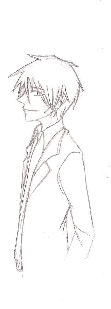 Headmaster Design. by Baka-Neko-Ninja