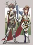 Knights of Silva