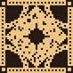 Lament Configuration pixel icon