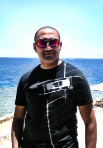 Dj-HeAt's Profile Picture