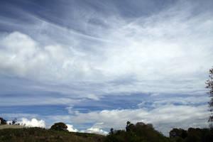 sky by matrija-stock