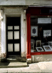 Ulverston Gallery
