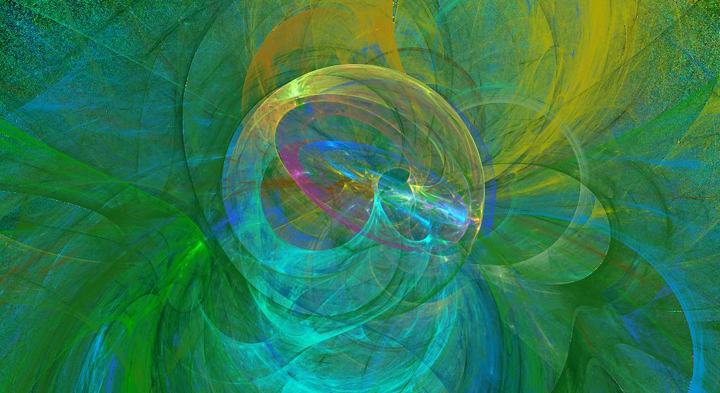 Explosion Png Transparent Transparent Cosmic Explosion