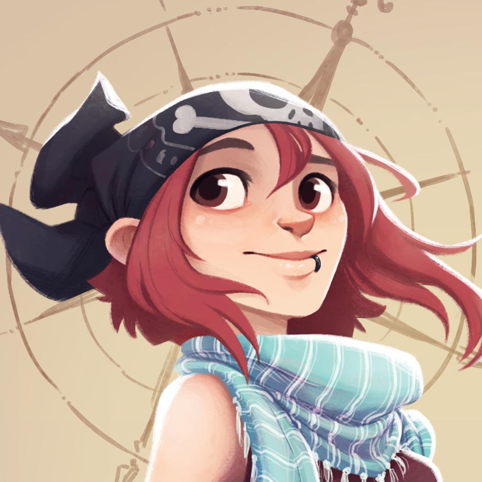beacascabel's Profile Picture