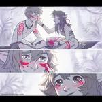 [Tribal Love] - part 1/7