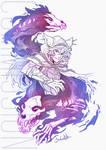[Commission] - Ike