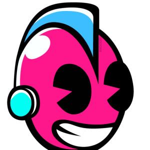 Mohawk-robot's Profile Picture