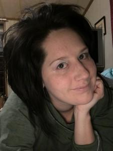 missmercer007's Profile Picture