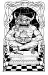 Demon Idol