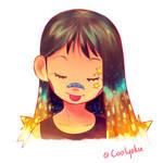 Kiki by Coolyoku