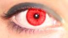 Evil Eye by mcrwayperfect09