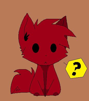 Chibi Wolf Takagi by vacaliodfan-123