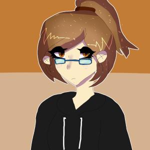 PinkyLi0n's Profile Picture