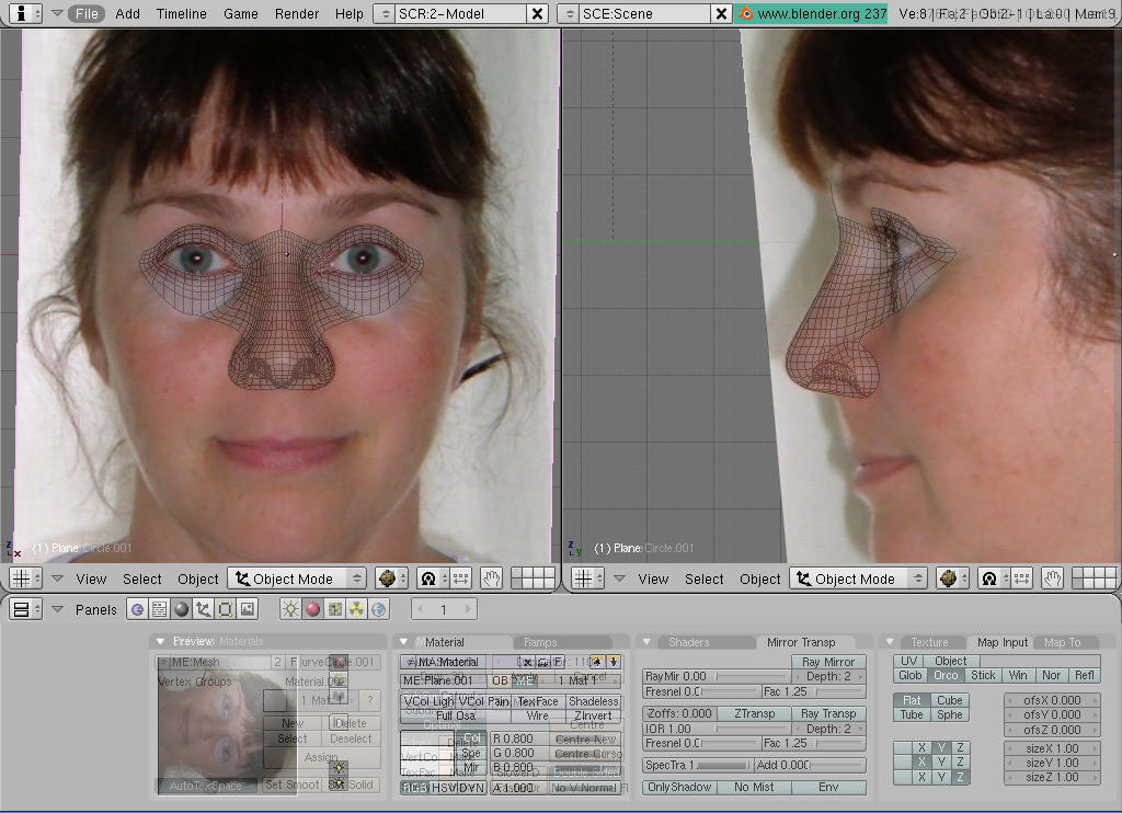 http://ic1.deviantart.com/fs8/i/2005/313/6/7/face_grid_1_by_toomuchkitty.jpg