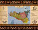 Athenai Empire I - Sicily450BC
