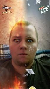 Stevie127's Profile Picture