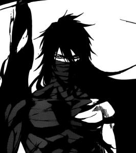 Sekaiichi-Ichigo's Profile Picture