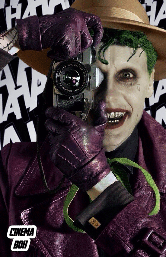 batman the killing joke comic pdf download