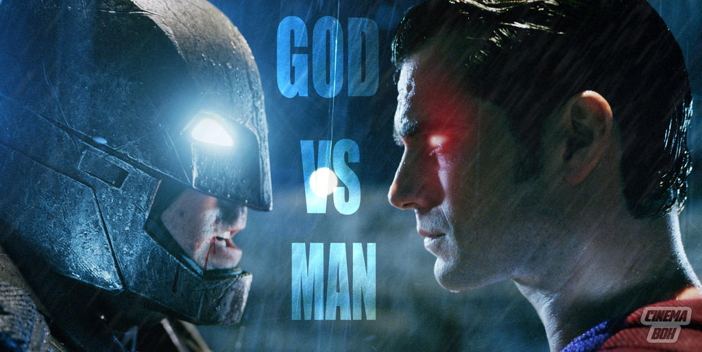 the gods vs man essay Franklin vs puritanism on gods nature and human nature philosophy essay  or recommendations expressed in this material are those of the authors and do not necessarily reflect the views of uk essays  (franklin, 34) in a way, franklin is saying that god didn't make man perfect, but created a world with those previously mentioned.