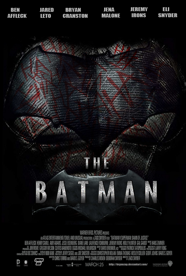 Official Movie Thread - Page 18 Ben_affleck_s_solo_film_the_batman_poster__1_by_bryanzap-d9r4nb6