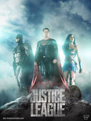 JL Trinity