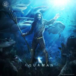 Aquaman - Movie