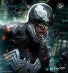 Venom Edit