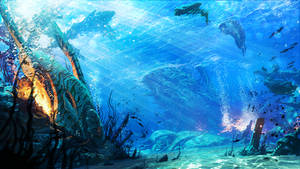 Endless Space - Amoeba defeate