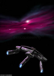 Armstrong Class by Colourbrand