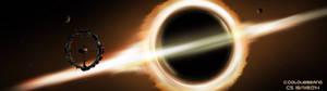 Interstellar Discovery