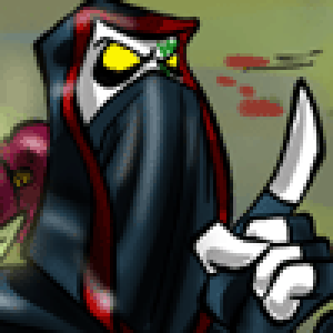 Heretic1311's Profile Picture