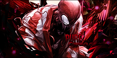 [Image: pure_carnage_by_vishnup-d56e9ca.png]